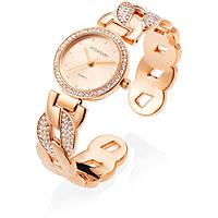 orologio solo tempo donna Ottaviani 15261RG