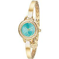 orologio solo tempo donna Ottaviani 15264GR