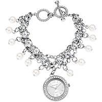 orologio solo tempo donna Ottaviani 15265