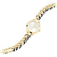 orologio solo tempo donna Ottaviani 15277
