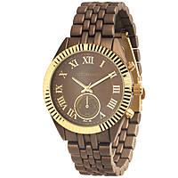 orologio solo tempo donna Ottaviani 15285BR