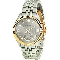 orologio solo tempo donna Ottaviani 15287GR
