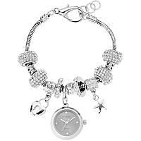 orologio solo tempo donna Ottaviani 15297