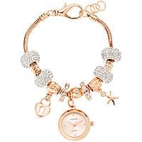 orologio solo tempo donna Ottaviani 15300RG