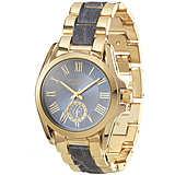 orologio solo tempo donna Ottaviani 15305J