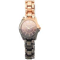 orologio solo tempo donna Ottaviani 15309RG
