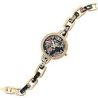 orologio solo tempo donna Ottaviani 15318BL