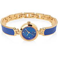 orologio solo tempo donna Ottaviani 15326B
