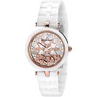 orologio solo tempo donna Ottaviani 15355RG