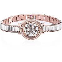 orologio solo tempo donna Ottaviani 15356RG
