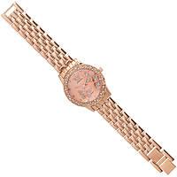 orologio solo tempo donna Ottaviani 15360RG