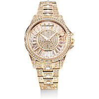 orologio solo tempo donna Ottaviani 15379G