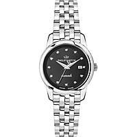 orologio solo tempo donna Philip Watch Anniversary R8253150501