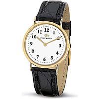 orologio solo tempo donna Philip Watch Capsulette R8051551645