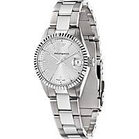 orologio solo tempo donna Philip Watch Caribe R8253597017