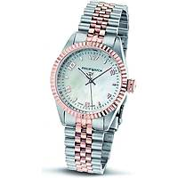 orologio solo tempo donna Philip Watch Caribe R8253597503