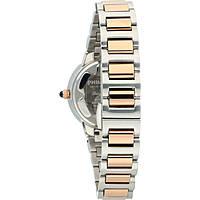 orologio solo tempo donna Philip Watch Caribe R8253599512