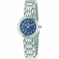 orologio solo tempo donna Philip Watch Ginevra R8253491503