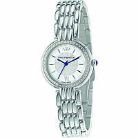 orologio solo tempo donna Philip Watch Ginevra R8253491507