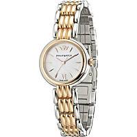 orologio solo tempo donna Philip Watch Ginevra R8253491508