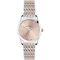 orologio solo tempo donna Philip Watch Grace R8253208503