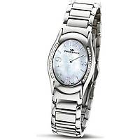 orologio solo tempo donna Philip Watch Jewel R8253187745