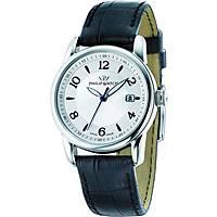 orologio solo tempo donna Philip Watch Kent R8251178503