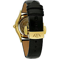 orologio solo tempo donna Philip Watch Marilyn R8251596503