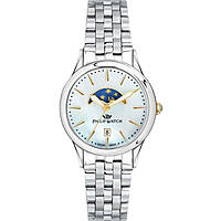 orologio solo tempo donna Philip Watch Marilyn R8253596506