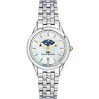 orologio solo tempo donna Philip Watch Marilyn R8253596506
