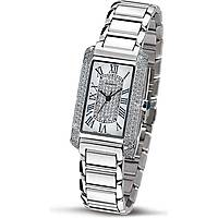 orologio solo tempo donna Philip Watch Patton R8253160543