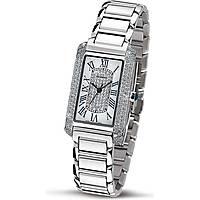 orologio solo tempo donna Philip Watch Patton R8253160543