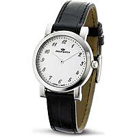 orologio solo tempo donna Philip Watch Slim R8251193545