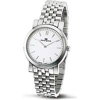 orologio solo tempo donna Philip Watch Slim R8253193645