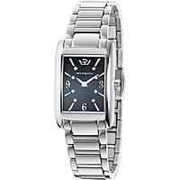 orologio solo tempo donna Philip Watch Trafalgar R8253174503