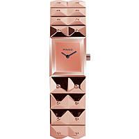 orologio solo tempo donna Pinko Cherimola PK-X2322L-02