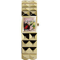 orologio solo tempo donna Pinko Cherimola PK-X2322L-05