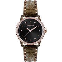 orologio solo tempo donna Pinko Durian PK-2240L-02