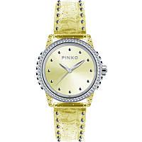 orologio solo tempo donna Pinko Durian PK-2240L-06