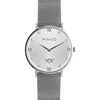 orologio solo tempo donna Pinko Edulis PK-2387L-07M