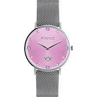 orologio solo tempo donna Pinko Edulis PK-2387L-08M