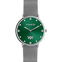 orologio solo tempo donna Pinko Edulis PK-2387L-11M