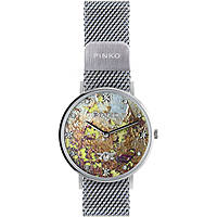 orologio solo tempo donna Pinko Edulis PK-2387L-14M