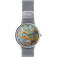orologio solo tempo donna Pinko Edulis PK-2387L-15M
