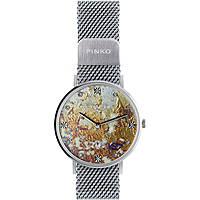 orologio solo tempo donna Pinko Edulis PK-2387L-19M