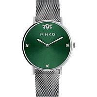 orologio solo tempo donna Pinko Edulis PK-2387S-05M