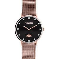orologio solo tempo donna Pinko Edulis PK-X2387L-02