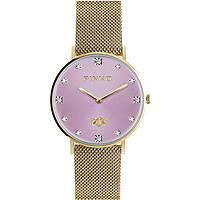 orologio solo tempo donna Pinko Edulis PK-X2387L-03