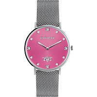 orologio solo tempo donna Pinko Edulis PK-X2387L-04