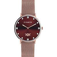 orologio solo tempo donna Pinko Edulis PK-X2387L-05